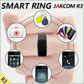 Jakcom Smart Ring R3 Hot Sale In Accessory Bundless As For Nokia 8800 For Iphone 6 Motherboard For Nokia 6700 Classic