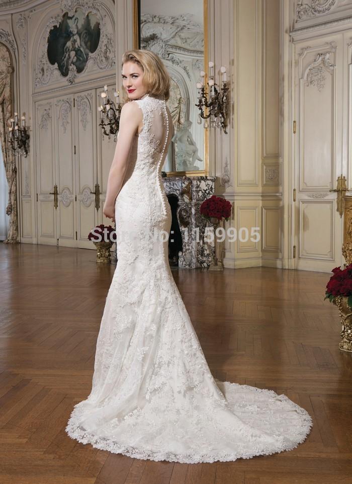 Robe de mariee blanc argent meilleur blog de photos de for Robes de mariage en argent