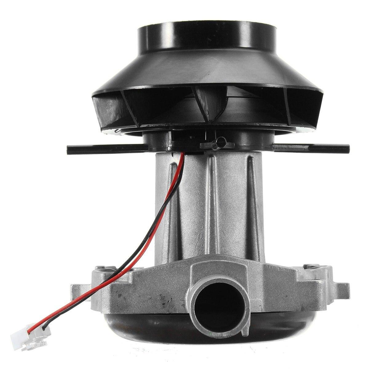 Новый 12 В 24 В электродвигателя вентилятора сгорания вентилятор для Webasto Eberspacher Airtronic D4 Air Devr парковка нагреватель замена