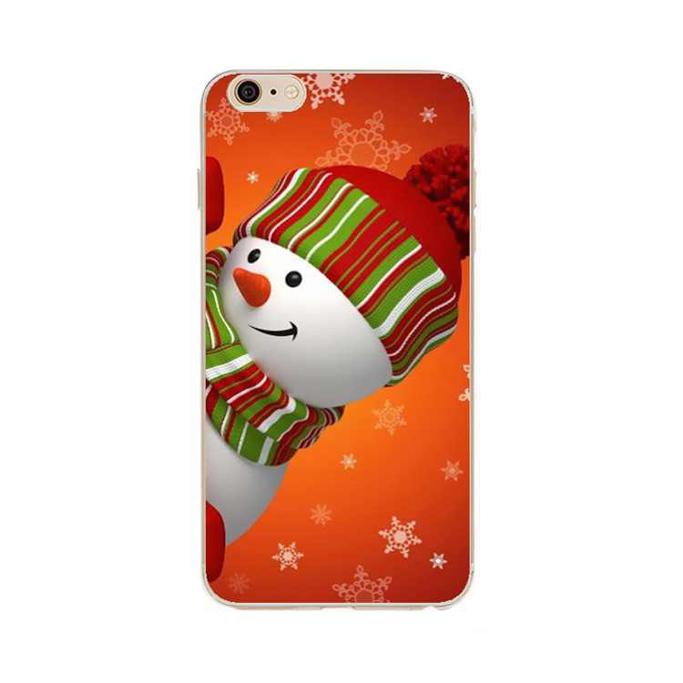 watch 5a717 ad9b9 50 Pcs Custom Logo Design DIY PC Phone Case For Iphone 8 8 PLUS X  Customized Case Printed Back Cover For Christmas