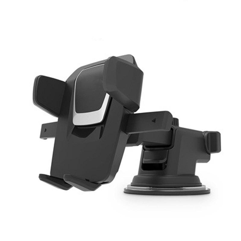 Adeeing Universal Car Holder Windshield Suction Cup Mount Stand for Cell Phone GPS mobile phone bracket For windshield r30Adeeing Universal Car Holder Windshield Suction Cup Mount Stand for Cell Phone GPS mobile phone bracket For windshield r30
