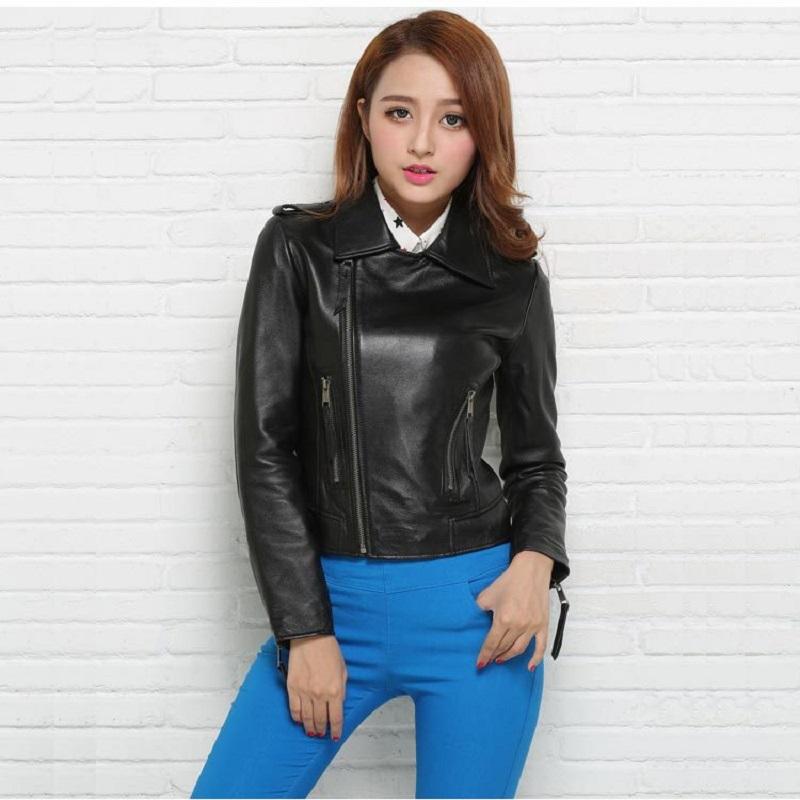 Compare Prices on Motorcycle Jackets Cheap- Online Shopping/Buy ...