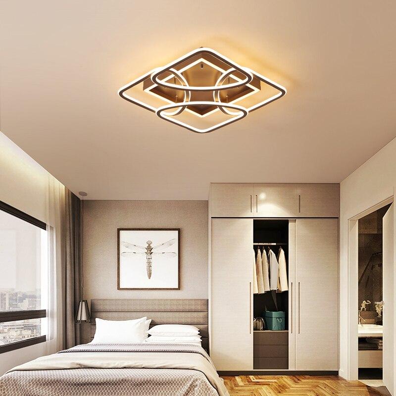 Moderna soffitto del led luci contemporanea soggiorno illuminazione luminosa luce di soffitto apparecchi da pranzo cucina di casa lampade a soffittoModerna soffitto del led luci contemporanea soggiorno illuminazione luminosa luce di soffitto apparecchi da pranzo cucina di casa lampade a soffitto