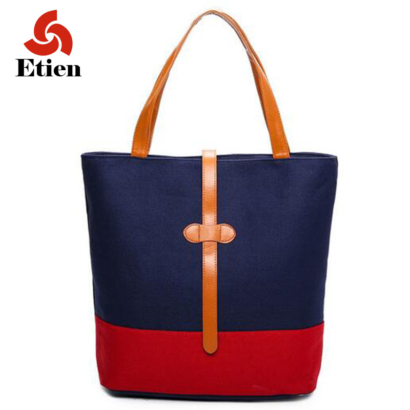 Popular Oversized Beach Tote-Buy Cheap Oversized Beach Tote lots ...