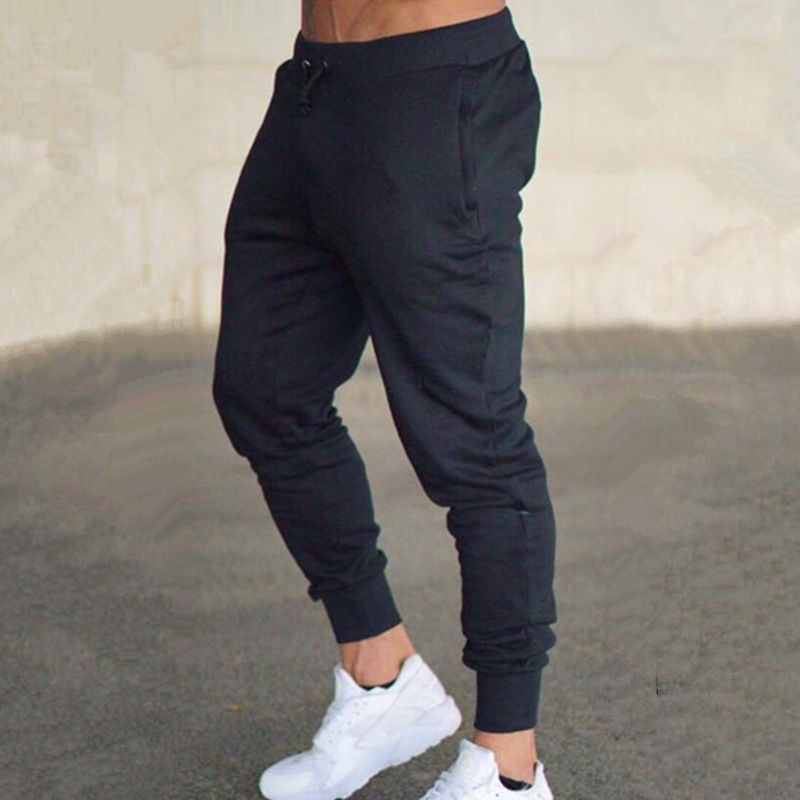 Mens Joggers Pants/This product is only available for old customers. If new customers want to buy, please contact us.(China)