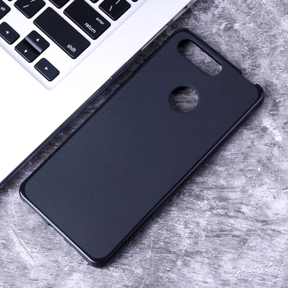LEN1571B_1_JONSNOW Soft Case for Lenovo K5 K350T Soft Silicone Protection Pudding Anti Skid Silicone Phone Cover Capa Fundas