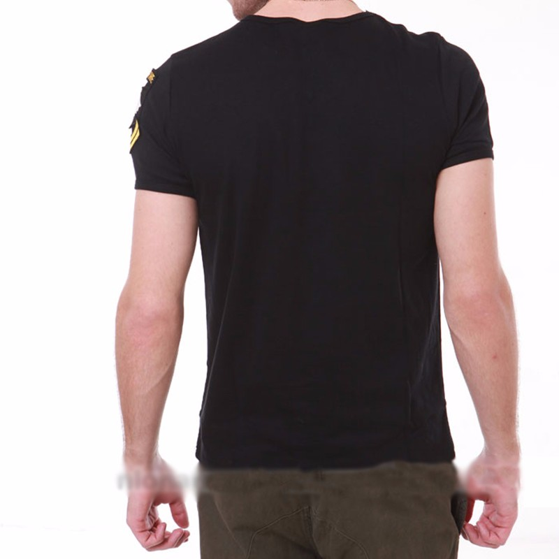 tactical t shirt