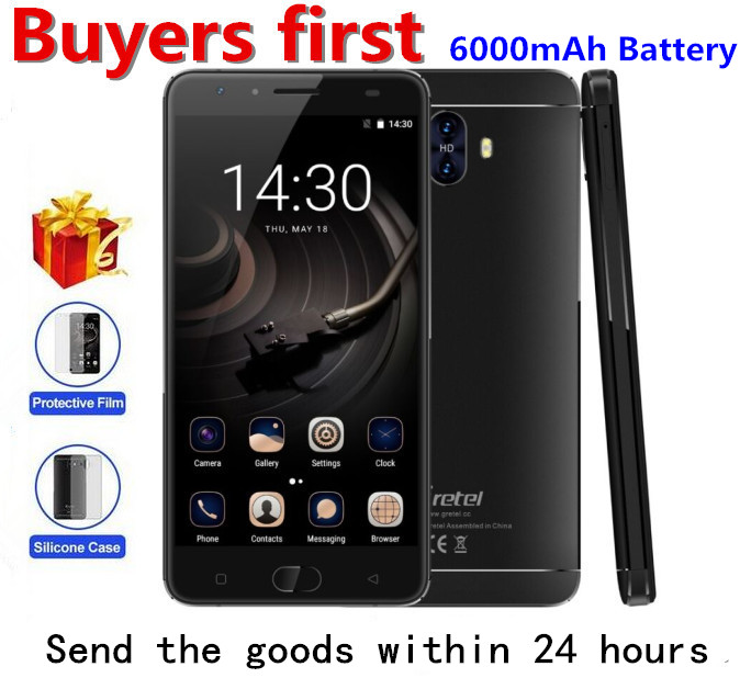 International saw oukitel u20 plus quad core dual sim 4g lte 5 5 inch 1080p smartphone 4gb ram fingerprint dual camer compromises like these