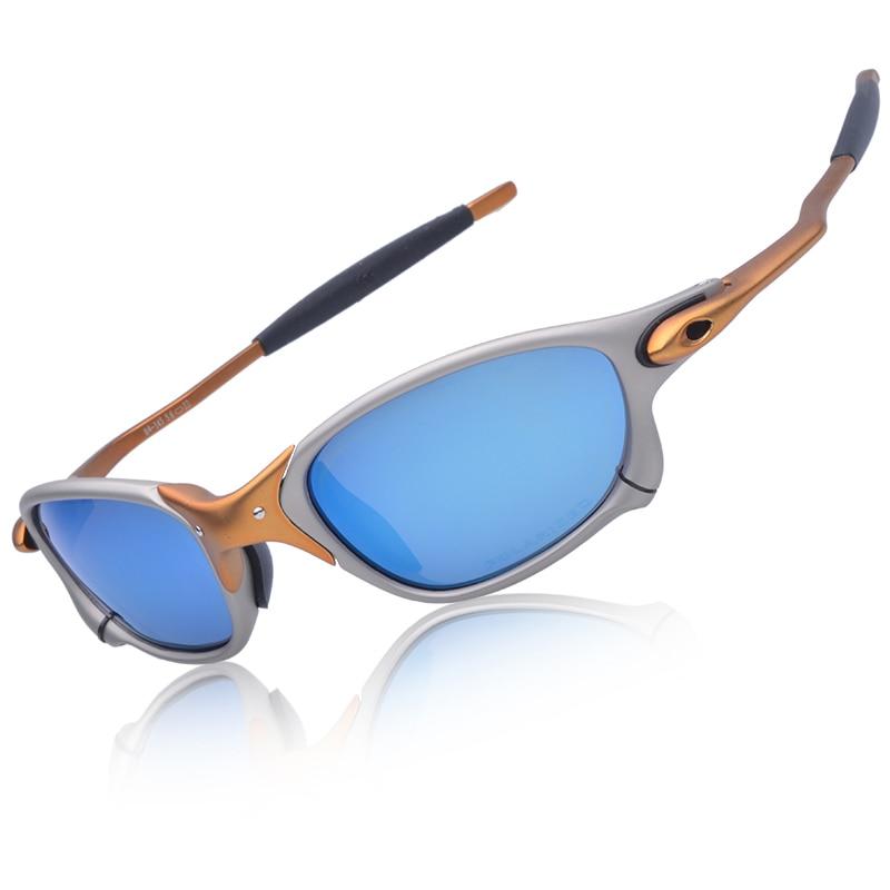 WUKUN Sunglasses Men Polarized Cycling Glasses Alloy Frame Sport Riding Eyewear oculos de ciclismo gafas CP005-4 feidu 2015 brand designer high quality metal sunglasses women men mirror coating лен sun glasses unisex gafas de sol