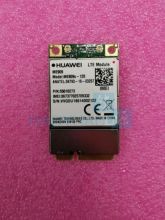 Mới Ban Đầu Cho Huawei Mini PCIe ME909s 120 LTE Cat4 Mô Đun FDD/DC HSPA +/UMTS/EDGE 3G/4G