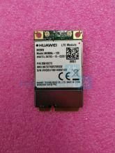 Yeni orijinal Huawei mini pcie ME909s 120 LTE Cat4 modülü FDD/DC HSPA +/UMTS/kenar 3G/4G