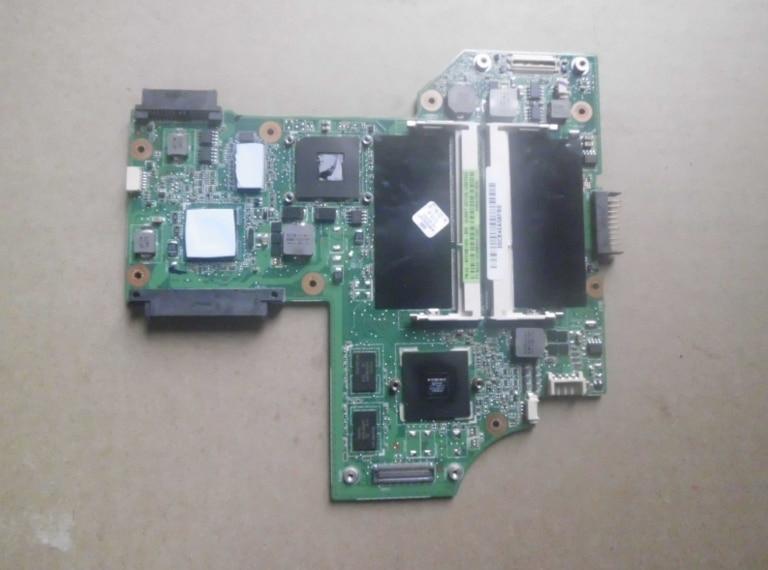 UL80A motherboard full test lap connect board ul