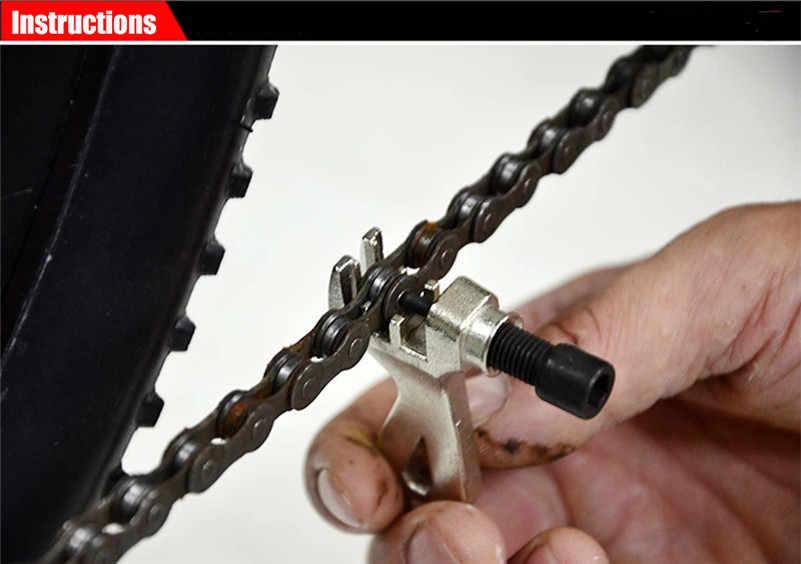 West biking велосипед ножницы для обрезки цепей Мини Велоспорт стальная цепь выключатель инструмент для ремонта спицевой ключ велосипедный резак инструменты для удаления