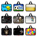 7 10 12 13.3 15.4 15.6 inch Football Beer Notebook Laptop Sleeve Bag Case Carrying Handle Bag For Macbook Air/Pro/Retina Asus *1
