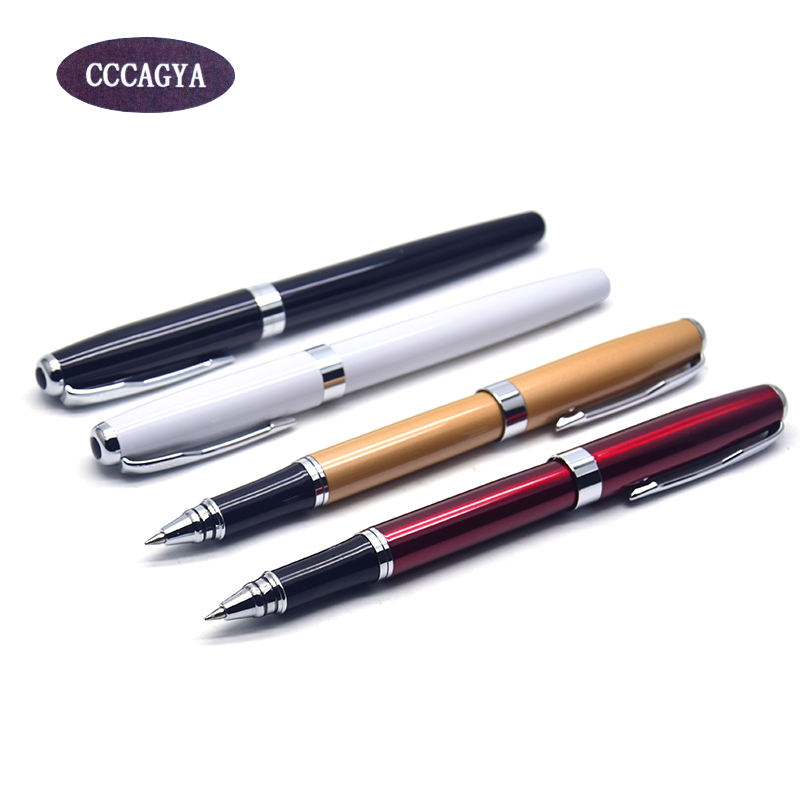 Invisible Pen Banknote inspection Pen Ballpoint pens Office Rollerball Pen set