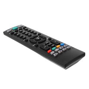 Image 3 - remote control suitable for lg TV AKB33871407 AKB33871401 / AKB33871409 / AKB33871410 MKJ32022820 AKB33871420 AKB33871414