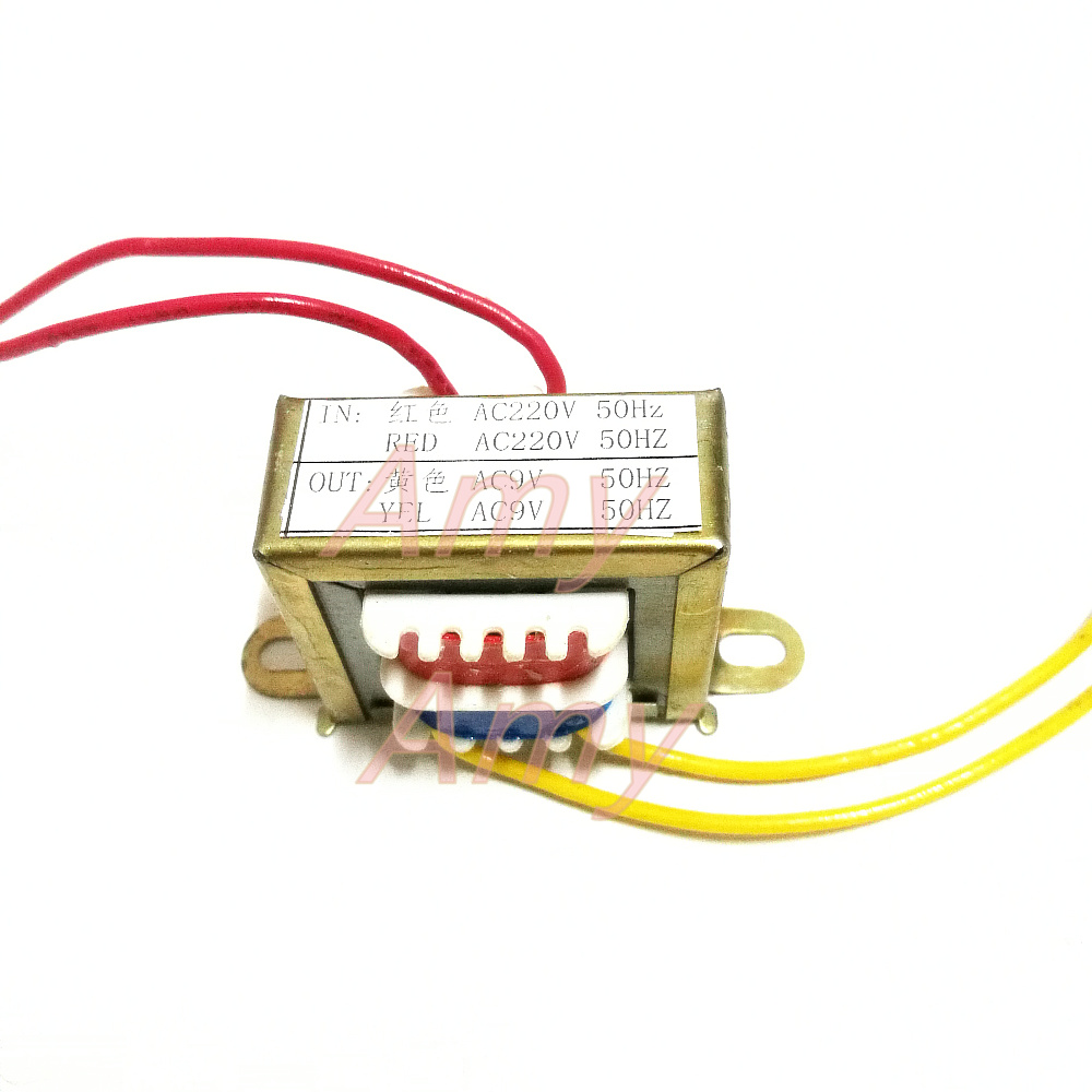 Spot Welder Control Panel Battery Controller Bta100 In Wiring Diagram For Power Transformer Ac9v Matched