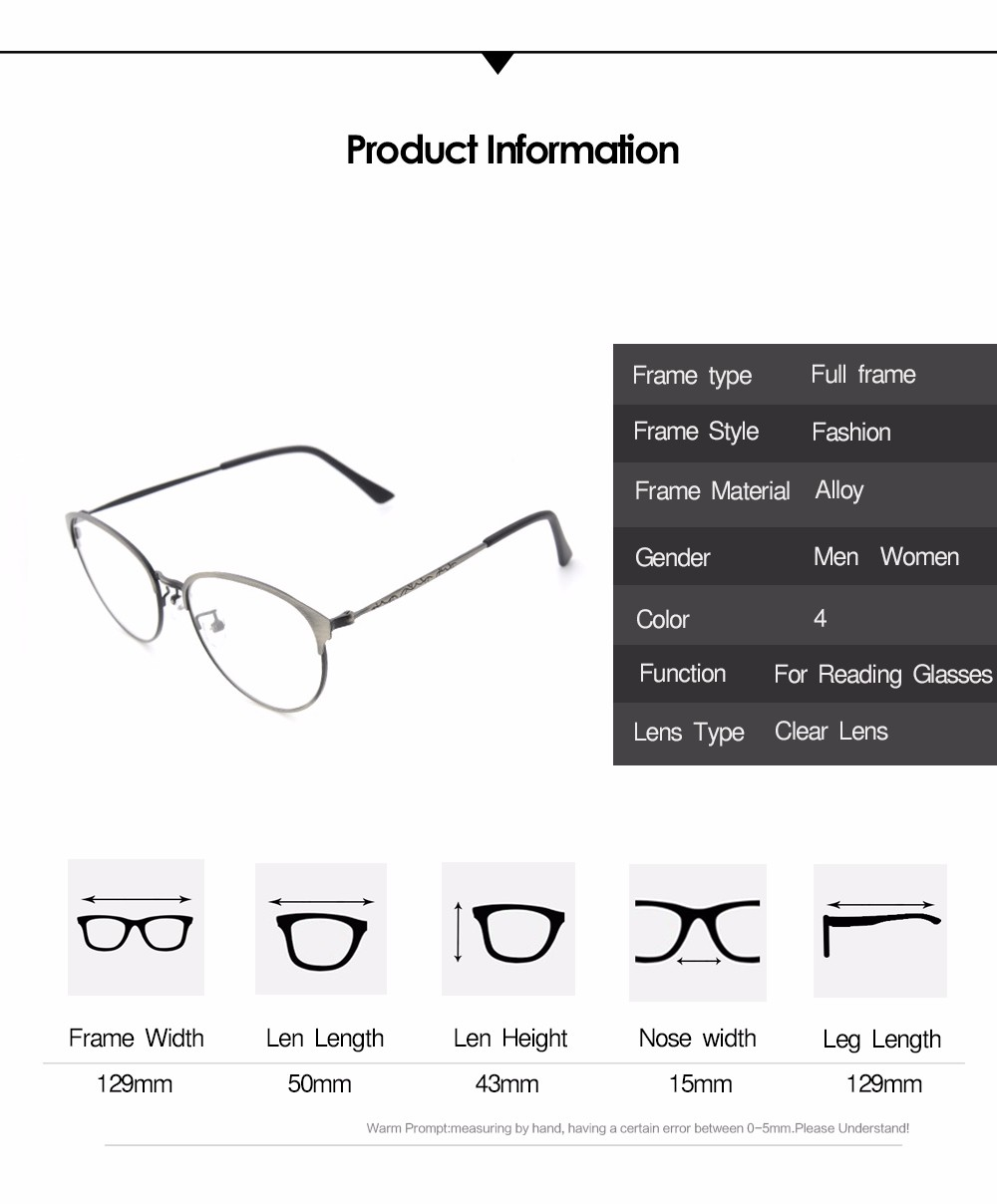 Men's Eyewear Frames Men's Glasses Practical Shauna Carbon Fiber Decoration Tr90 Eyeglasses Prescription Frame Men Resin Lens Ultralight Square Optical Glasses Myopia