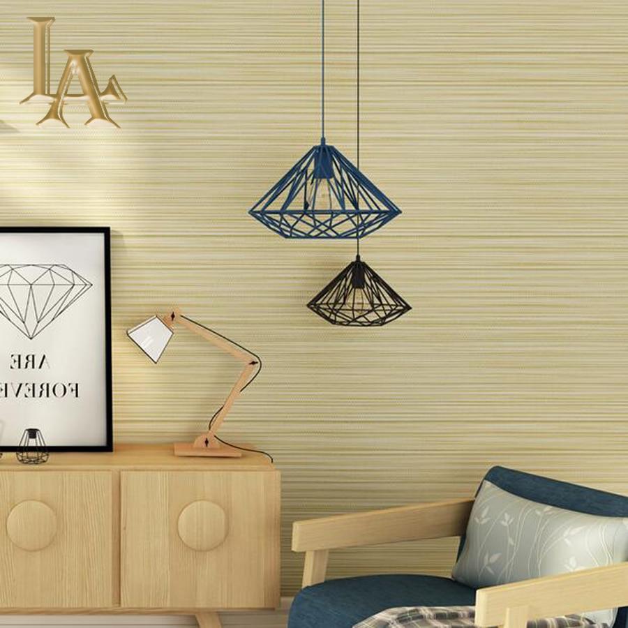 Online kopen Wholesale stro textuur uit China stro textuur ...