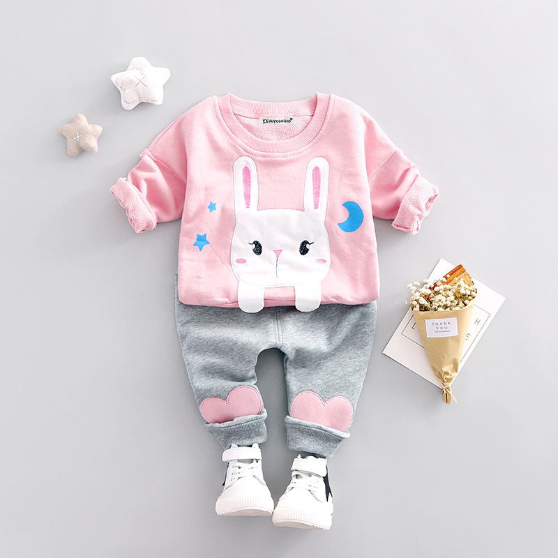 baby clothes sets (8)