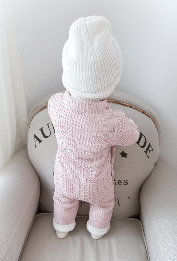 Baby winter rompers (10)