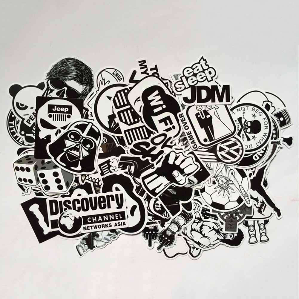 Download 67+ Gambar Grafiti Doodle Paling Baru Gratis