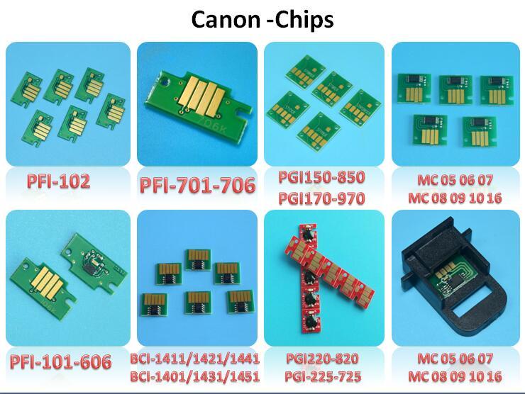 maxify mb5310 ib4010 impressora
