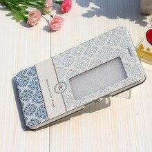 Окрашенные PU Кожа Стенд Флип спс Huawei Honor X2 Случае Для Huawei Honor X2 Сотовый Телефон Дело Чехол Кошелек