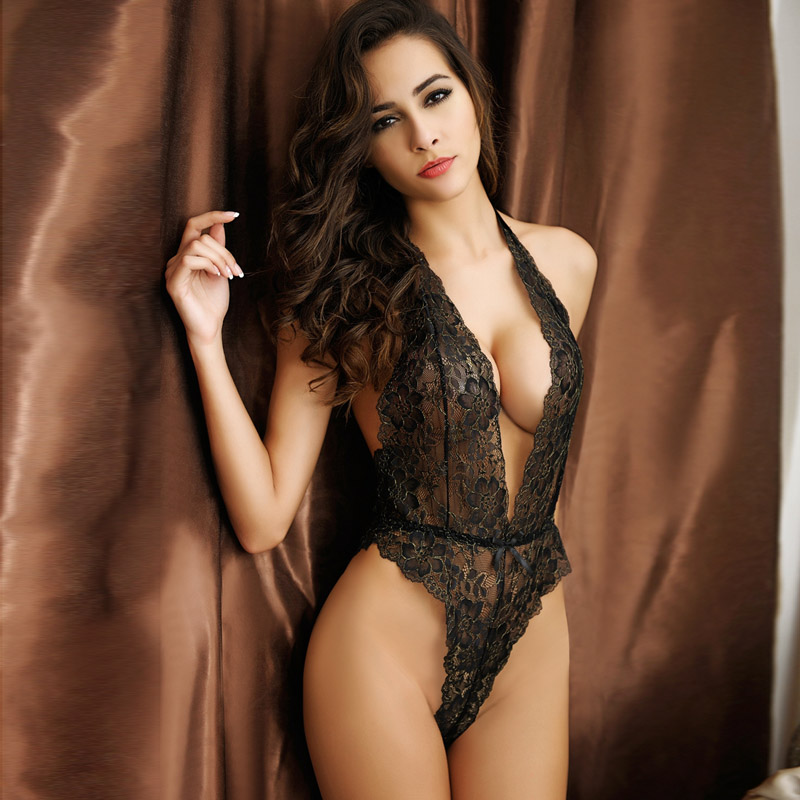 Sexy Lingeries For Women