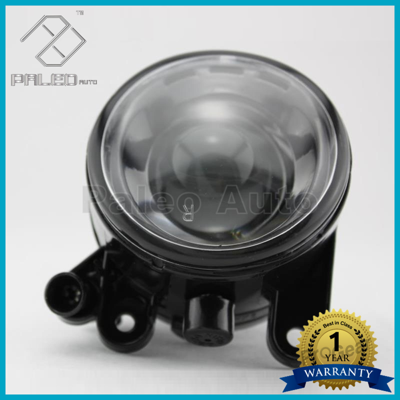 Free Shipping For VW Golf 5 MK5 2004 2005 2006 2007 2008 2009 New Front Right Side Fog Lamp Fog Light With Lense 1K0941700A free shipping for skoda octavia sedan a5 2005 2006 2007 2008 left side rear lamp tail light