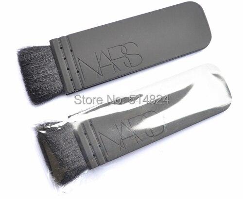 Brand 100% Ita Kabuki Brush, NO. 21 powder blush makeup brushes kit pinceis maquiagem