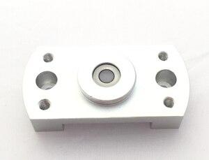 Image 1 - Camera Nội Soi Đèn Led Ống Kính Và Nối, Thích Hợp Cho Phlatlight LED Cbt90 Cbt140