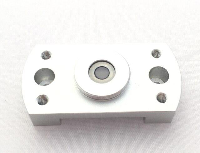 Camera Nội Soi Đèn Led Ống Kính Và Nối, Thích Hợp Cho Phlatlight LED Cbt90 Cbt140