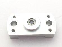 De endoscoop led lichtbron lens en de vezel connector, geschikt voor phlatlight led cbt90 cbt140