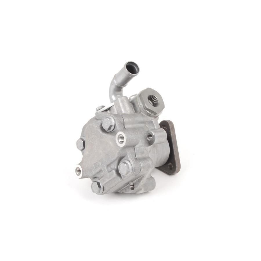 Free Shipping Q7(4L)3.0TDIBUG VW Touareg V6 Multivanmkv Transportermkvbox Auto Steering Systems Power Steering Pump 7L6422154C