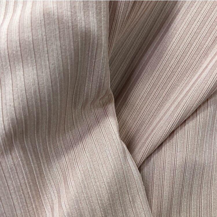 Bandage lace up long sleeve cardigan coat loose wide leg pants tube top 3 piece set for female women's suits 5