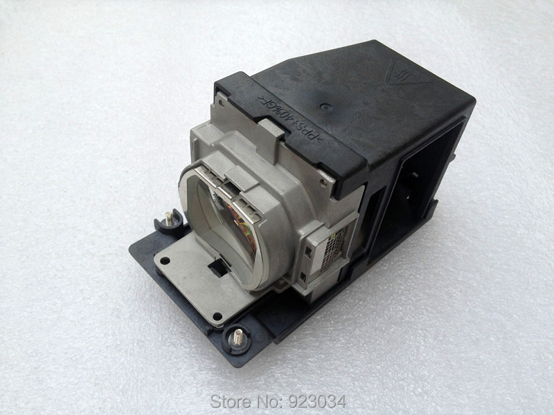 Projector Lamp with housing  TLP-LW12  for TOSHIBA  TLP-X300  TLP-X3000 TLP-X3000U  TLP-XC3000 free shipping original projector lamp for toshiba tlp t600 with housing