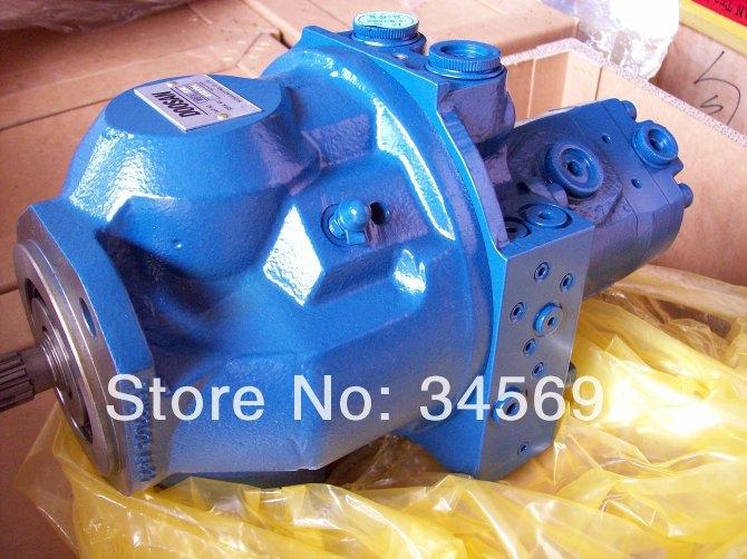US $2316 0 |Uchida pumps,Uchida hydraulic pump,Uchida main pump  parts,excavator parts Uchida pump:AP2D25,AP2D28,AP2D36,AP2D12,AP2D18 on  Aliexpress com