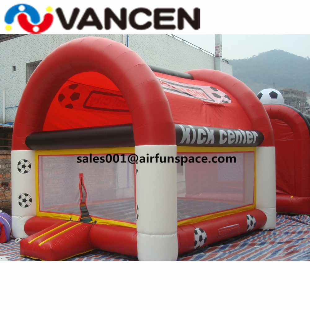 inflatable jumping castle33