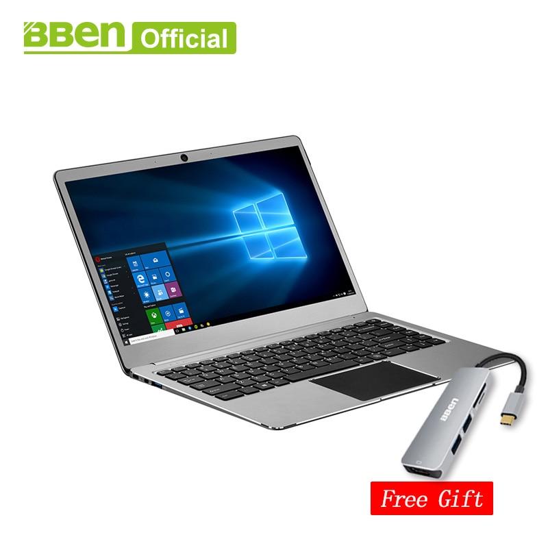 Bben N14W 14.1