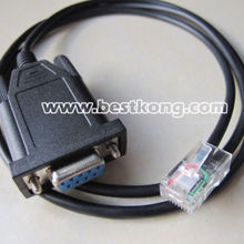 Buy icom cable and get free shipping on AliExpress com