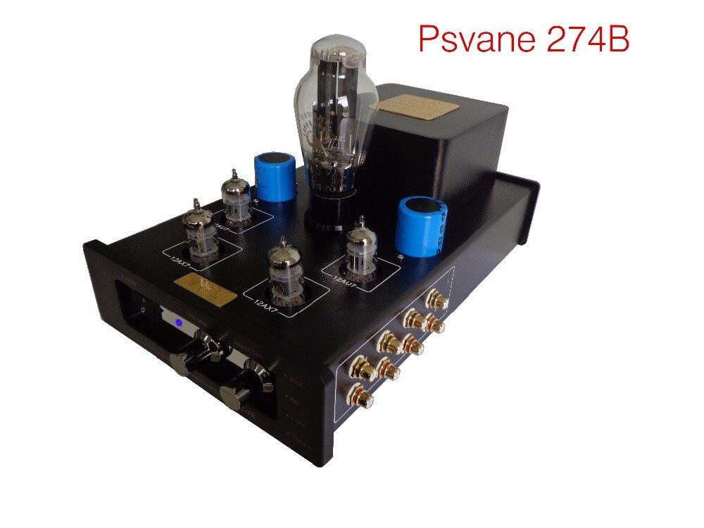 W-007 MEIXING MINGDA MC-7R the Latest Version Psvane 247B Tube Pre-amplifier Preamp Pre-amplifier Pre amplifier AC110/220V reference goldmund 27 preamplifier pre amp preamp pre amplifier pre amplifier rca output real good sound the latest version
