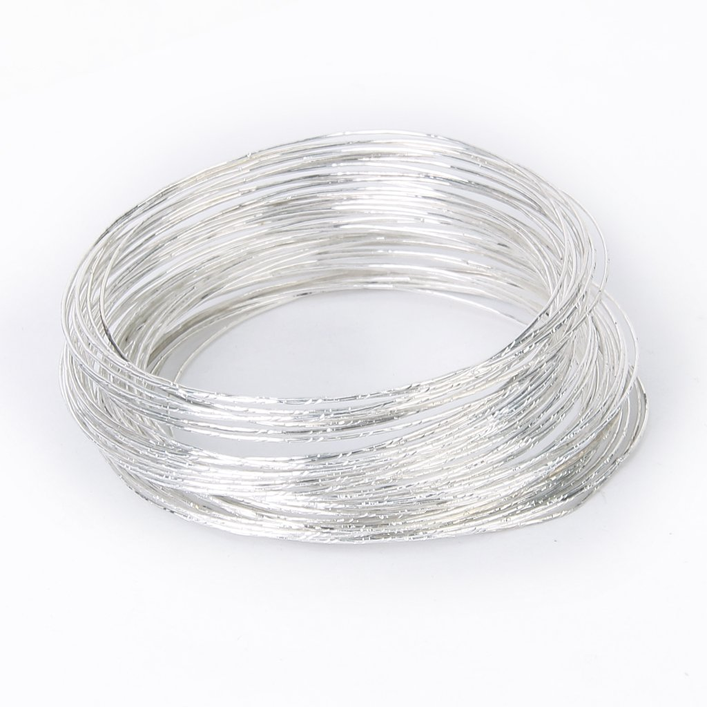 products bracelets bracelet solid open apop bangle silver sterling thin cuff skinny bangles