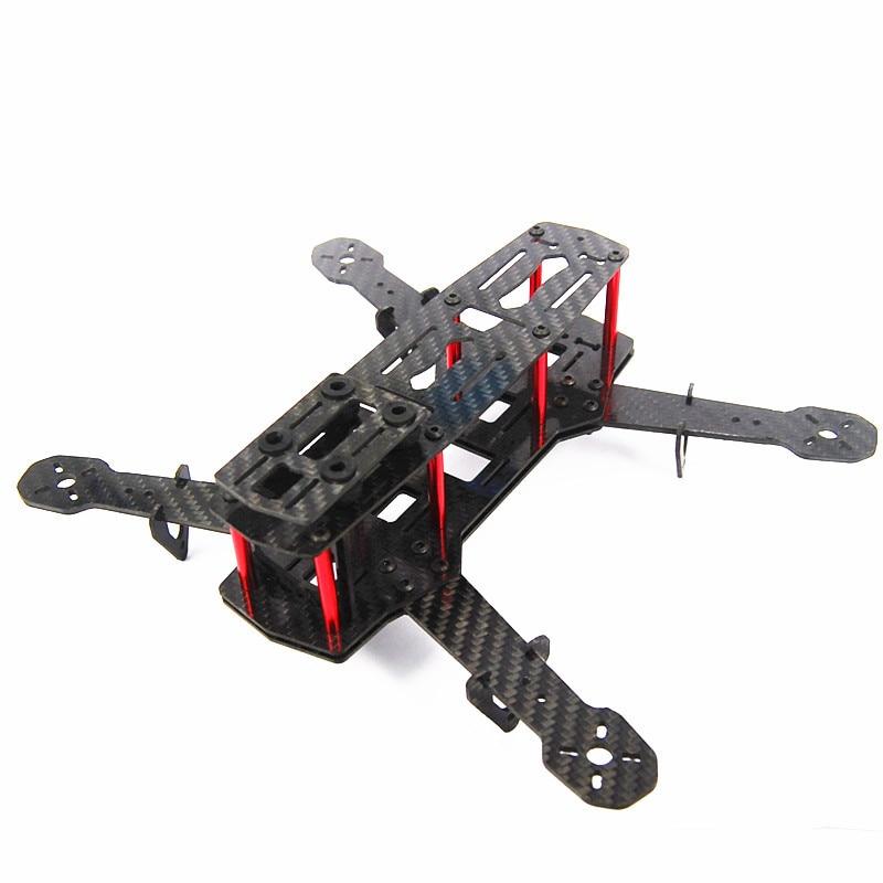 Erfreut Fpv Quadcopter Rahmen Galerie - Benutzerdefinierte ...