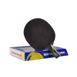 YINHE MC2 5 Ply Carbon Table Tennis Blade MC-2 Racket Ping Pong Bat Paddle ракетки ping pong классический набор для 2 х игроков ping pong