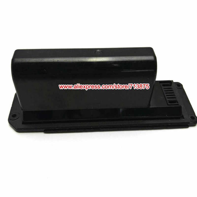 Натуральная Батарея для SoundLink Mini bluetooth колонка, батарея 061384 061385 061386 063287 7,4 V 17Wh
