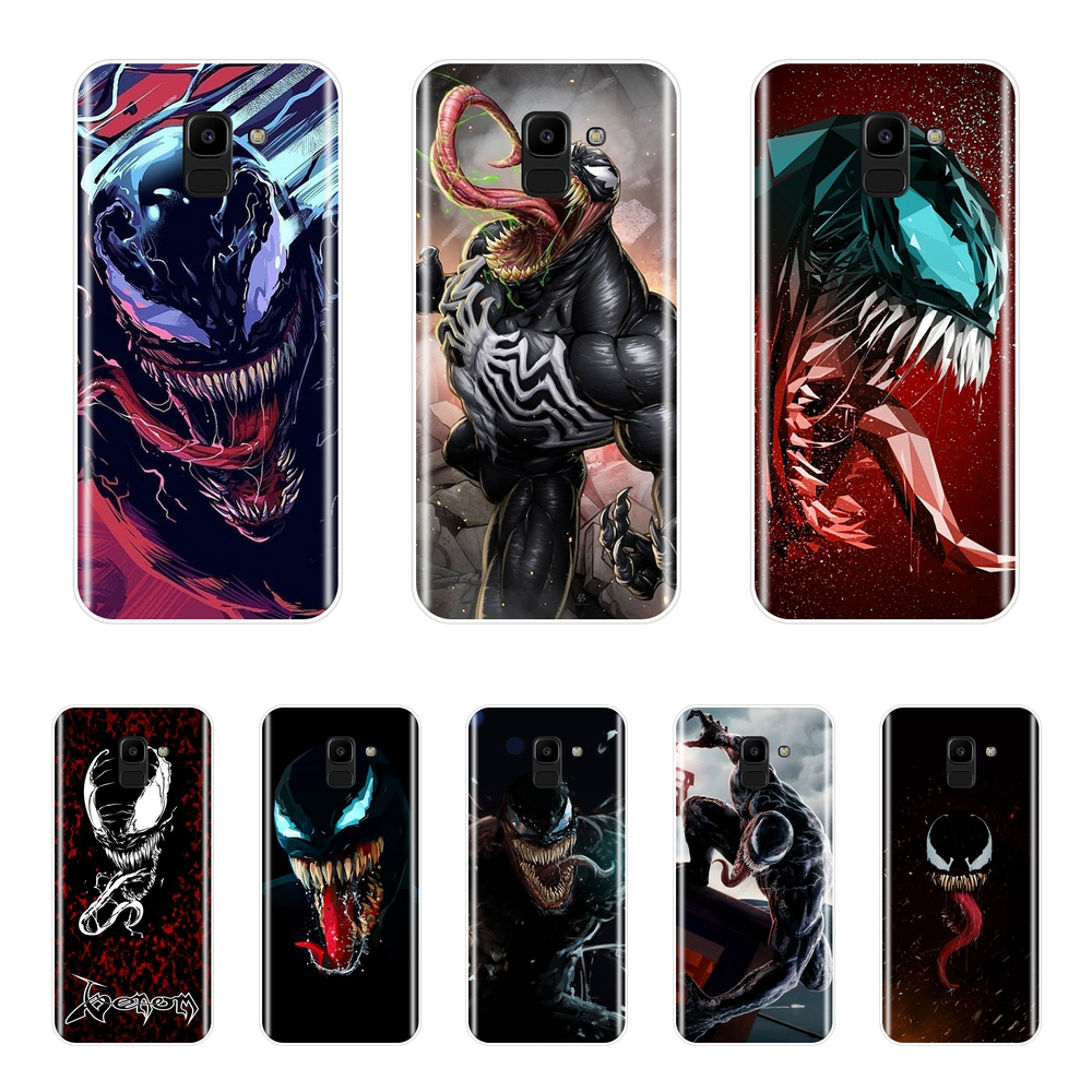 top 8 most popular samsung galaxy j8 case marvel ideas and get ...