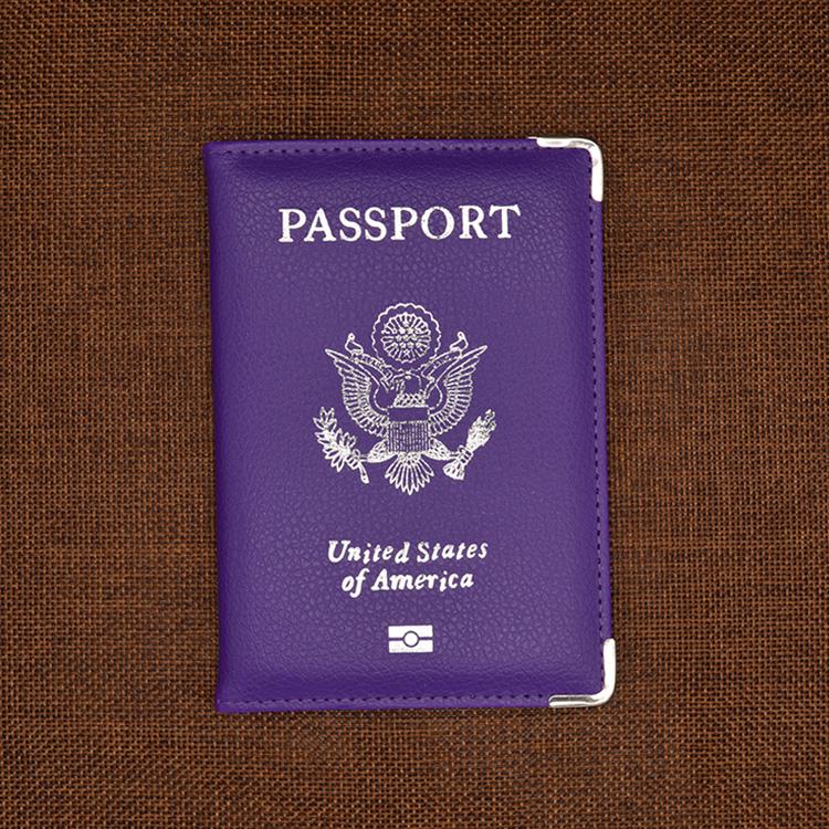 usa passport cover7