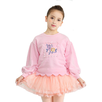 chlidren-clothing-winter-baby-girls-t-shirts-cotton-thicken-patchwork-blouses-for-kids-casual-clothing-sport-style-3y-12y