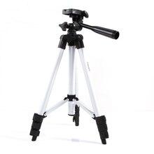 Professional Vogueยืดหยุ่นSLRขาตั้งกล้องสำหรับUniversal DVD DC 1100D 550D 600Dกล้อง